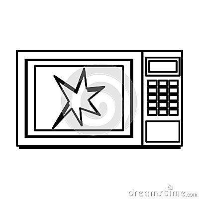vegan microwave cinnamon roll