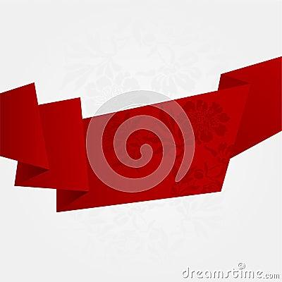 Broken red band