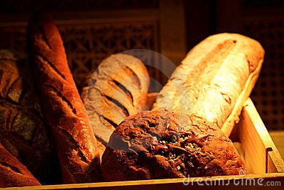 Brood