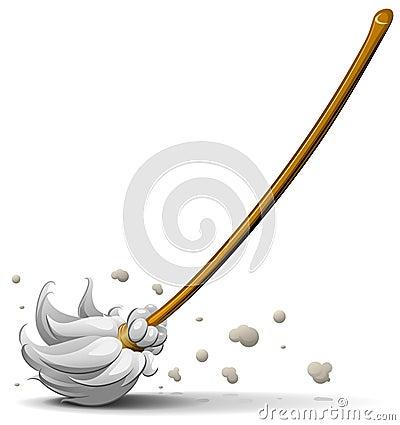 free sweep