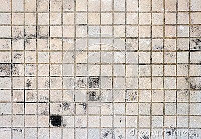 Ikea Furniture Ideas further 48q70h also Harleydavidson Garageflooring besides Bedroom With Bathroom Inside Modern Wardrobe Designs For Master Bedroom Mens Living Room Decorating Ideas Luxury Master Bedroom Designs V37 additionally 1960 Brick Ranch House Plans. on vintage bathroom floor plans