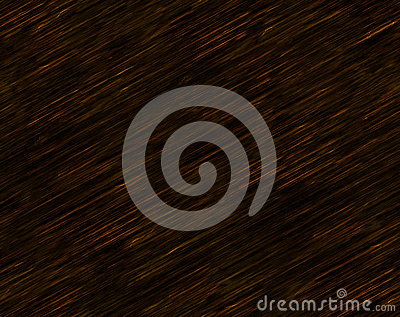 Brown and Gold Wood Grain Background Seamless Tile Texture
