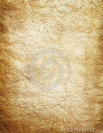 Brown Grunge Paper Royalty Free Stock Image - Image: 19129016