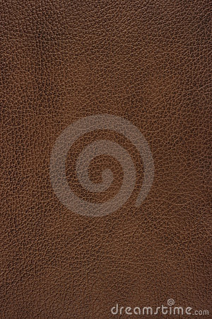 Free Brown Leather Texture Stock Photography - 3797502