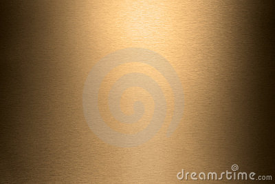 Brown Metal Bronze Copper Background