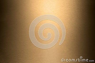 Brown Metal Bronze Copper Background