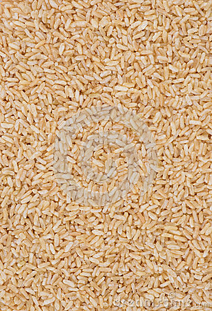 Brown Minute Rice