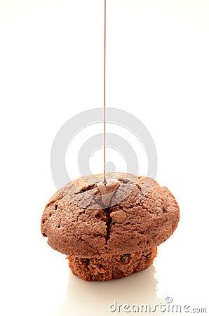 Brown Muffin Free Public Domain Cc0 Image