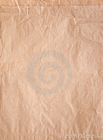 Free Brown Paper Bag Stock Photos - 12207183