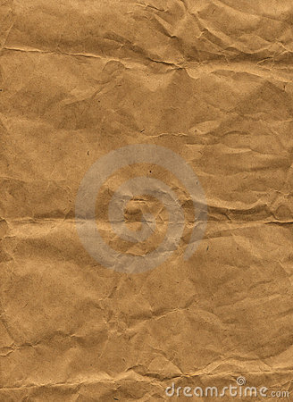 Free Brown Paper (XXL) Royalty Free Stock Images - 2064749