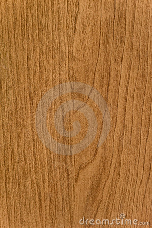 Brown plywood texture.