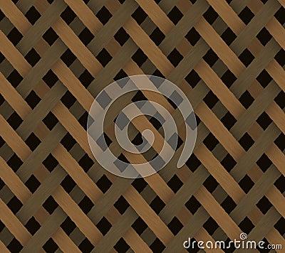 Brown Ratan Background