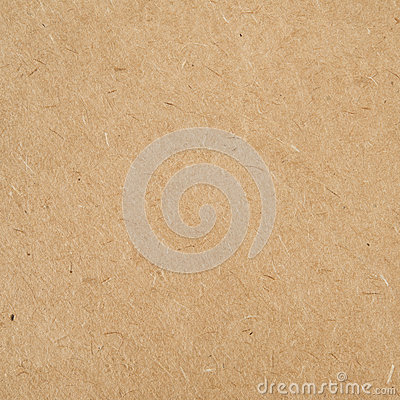 Free Brown Recycled Paper Texture Royalty Free Stock Images - 45126609