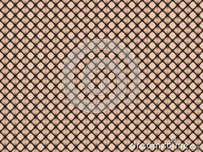 Brown textures