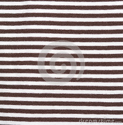 Brown-white striped canvas background
