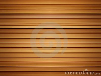 Brown Wood Lines Texture
