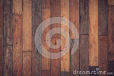 Brown Wooden Floor Free Public Domain Cc0 Image