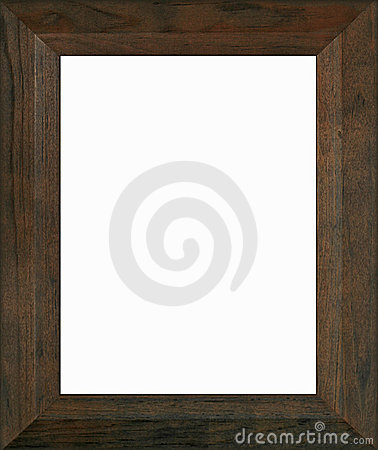 a wooden photo frame perfect for inserting your own picture to make an personalised picture frame great for gifts momentos and creating a beautiful and