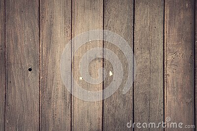 Brown Wooden Surface Free Public Domain Cc0 Image