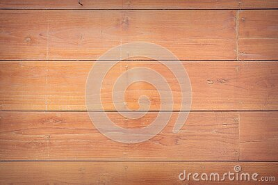 Brown Wooden Wall Free Public Domain Cc0 Image
