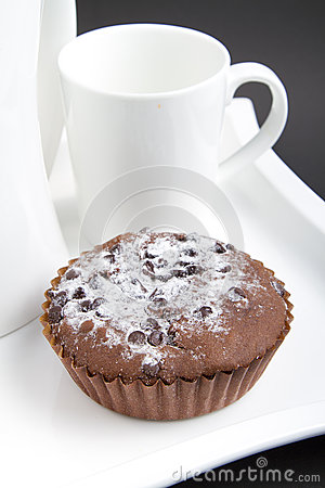Brownies Chocolate Cake