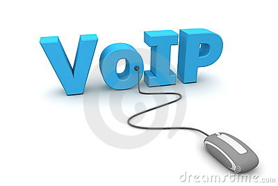 Browse Voice over IP - VoIP