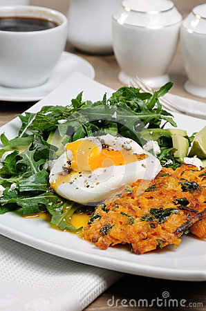 Free Brunch Idea Royalty Free Stock Photography - 96800807