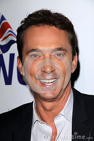 Bruno Tonioli at the Official Launch of BritWeek, Private Location, Los Angeles, CA 04-24-12 Editorial Image