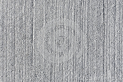brushed concrete texture background stock photography On brushed concrete texture