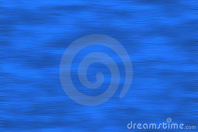 Brushed Royal Blue Texture