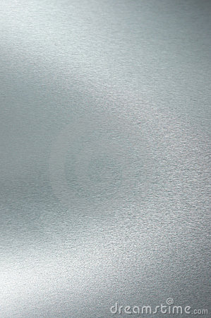 Free Brushed Stainless Steel 2 Stock Photography - 1897242