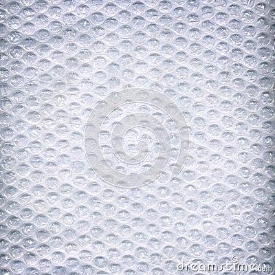 Bubble background