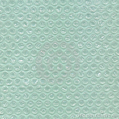 Free Bubble Wrap Stock Photo - 5680350