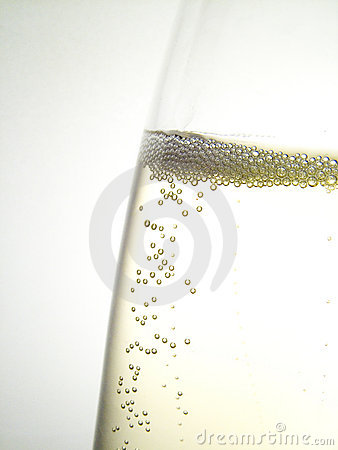 Free Bubbles Stock Images - 899264