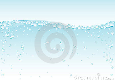 Bubbles_blue_background2