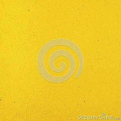 Free Bubbly Honey Texture Royalty Free Stock Image - 45408016