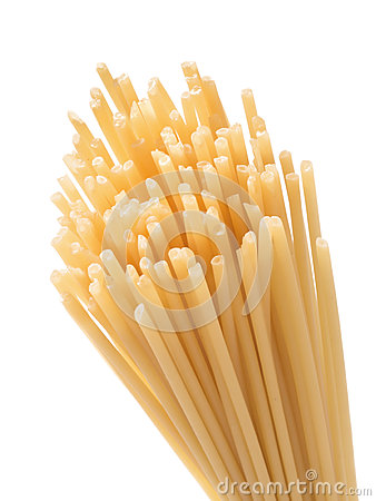 Free Bucatini Spaghetti Pasta Noodle Royalty Free Stock Images - 30799459