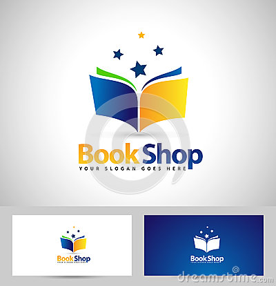 book Information Rights: Law