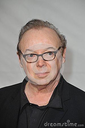 bud cort imdbbud cort movies, bud cort imdb, bud cort dogma, bud cort age, bud cort height, bud cort 2017, bud cort today, bud cort interview, bud cort coyote ugly, bud cort bill paxton, bud cort family, bud cort tv, bud cort youtube, bud cort facebook, bud cort pumping iron, bud cort net worth, bud cort life aquatic, bud cort criminal minds, bud cort brewster mccloud, bud cort the little prince