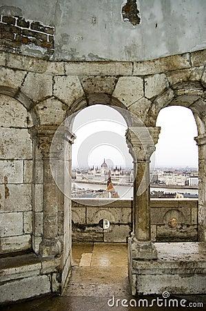 Free Budapest Stock Photography - 13266152