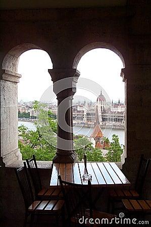 Budapesztu