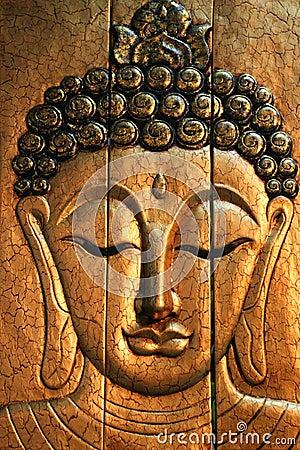 Free Buddha Royalty Free Stock Photos - 12541928