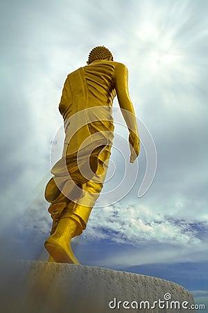 Free Buddha Stock Photography - 15244592