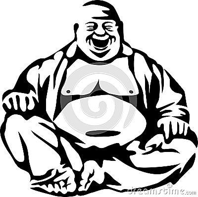 Free Buddha Stock Image - 35476141