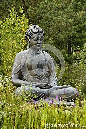 Free Buddha Stock Images - 5708254