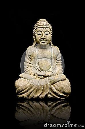 Free Buddha Stock Image - 781301