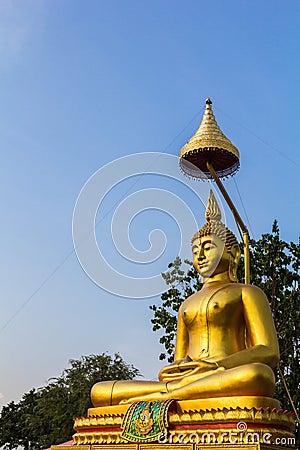 Buddha asia