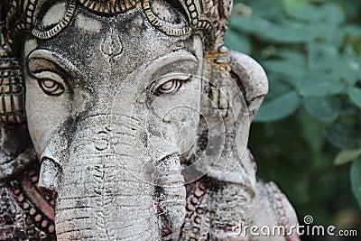 buddha elephant wallpaper art - photo #6
