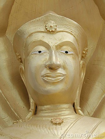 Buddha eyes s