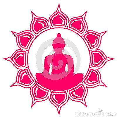 Free Buddha - Meditation - Lotus Flower Stock Images - 29337214